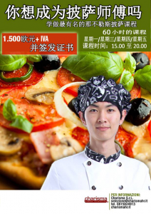 pizza_cinesi