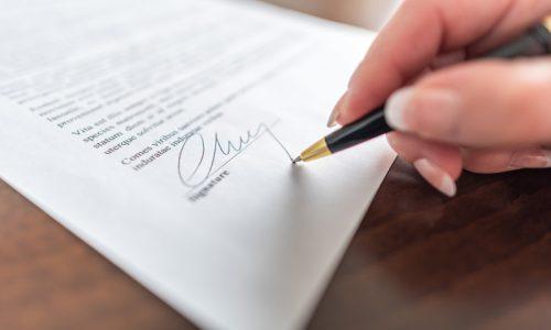 Le proroghe nei contratti a tempo determinato [E. Massi]