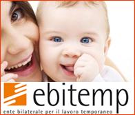 ebitemp