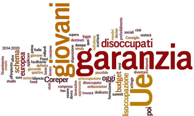 Garanzia-Giovani