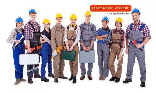 Somministrazione : la reiterazione dei contratti di somministrazione di manodopera è sempre possibile e non incontra limiti di legge [L.Peluso]
