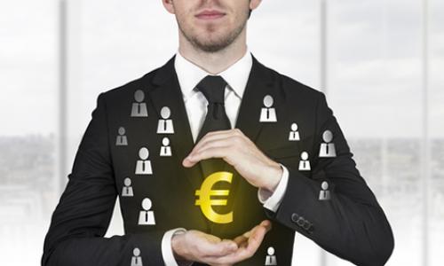Quanto guadagnano 25 professioni chiave