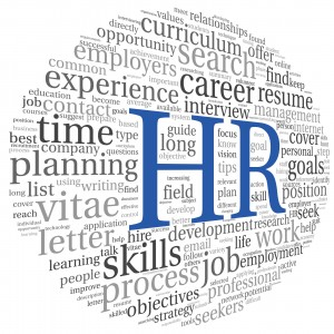 bigstock-HR-human-resources-concept-i-43815841