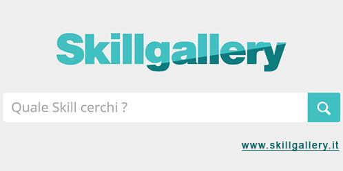 skillgallery