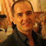 Alessandro Perrone (Customer Service )