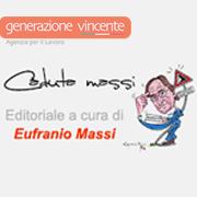 eufraniomassi_fb
