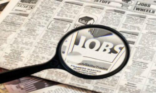 Somministrazione: indicatori economici e di settore – bilancio 2014