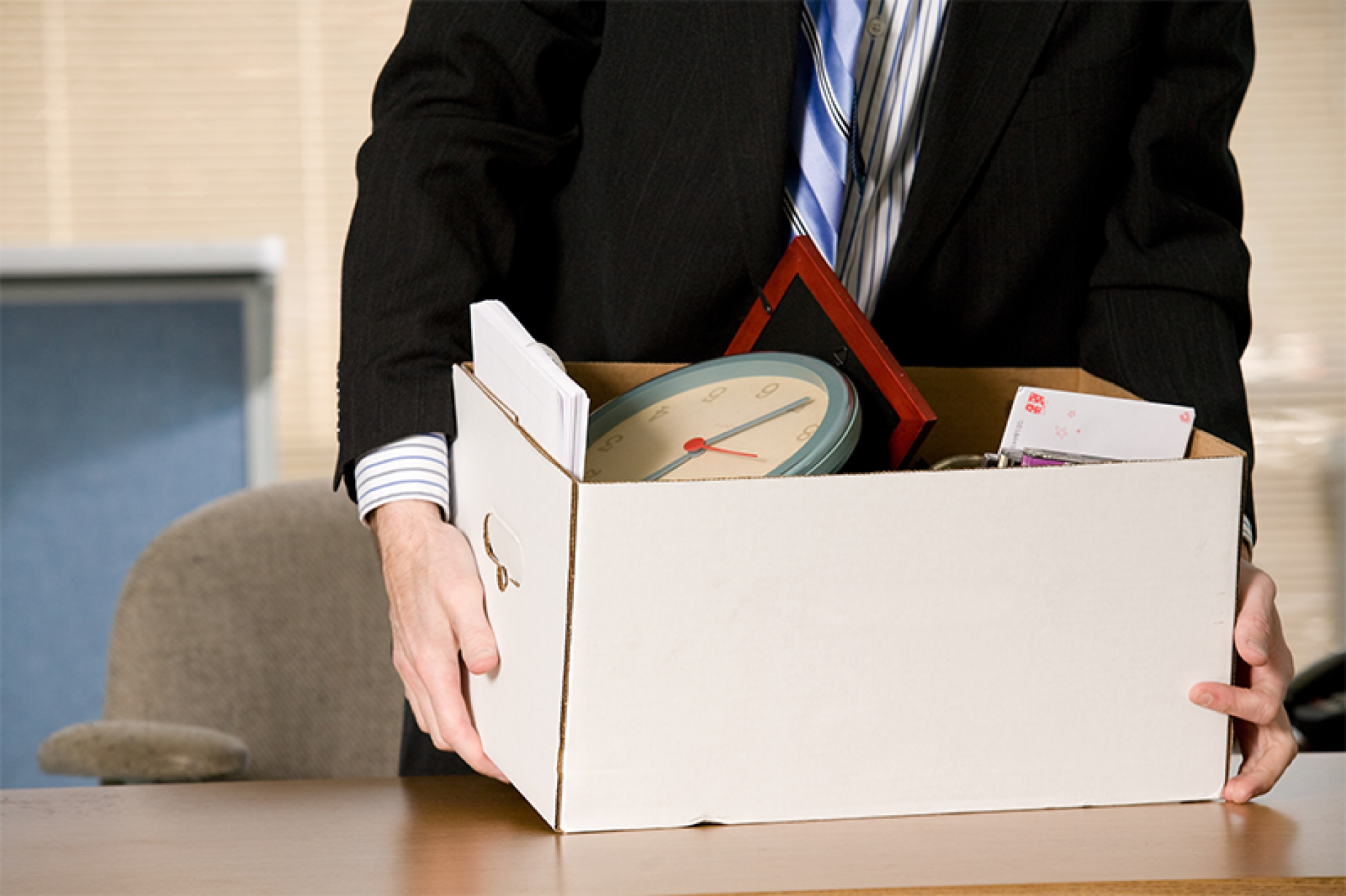 La revoca del licenziamento per i vecchi ed i nuovi assunti [E. Massi]