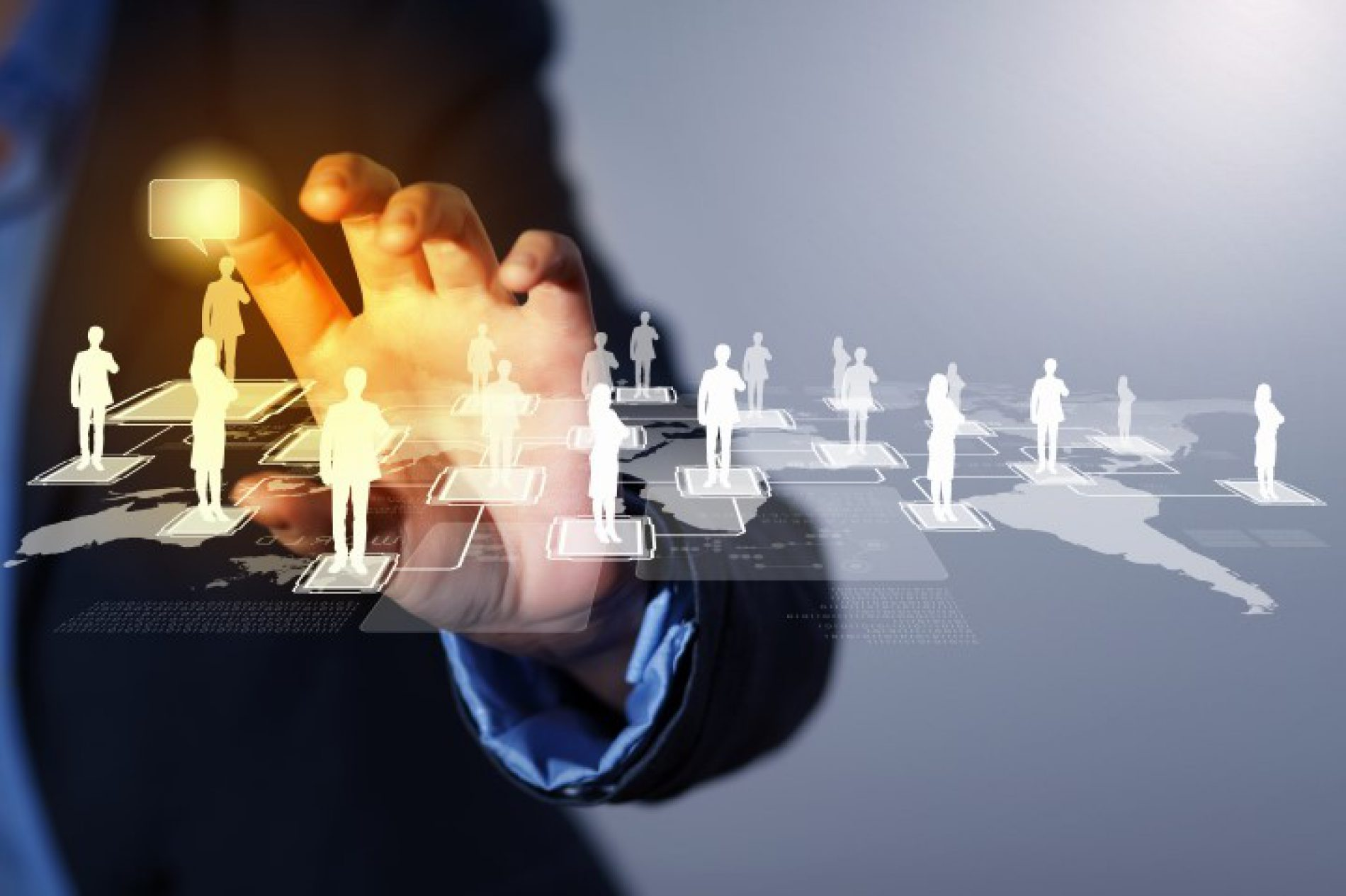 Jobs act: staff leasing sempre possibile ma entro il limite del 10%