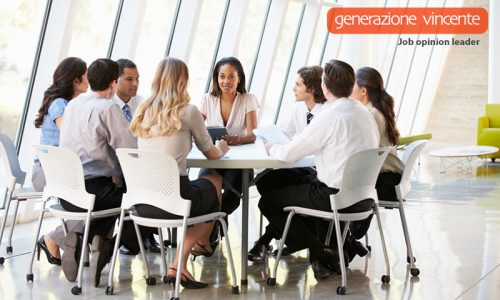 I contratti delle organizzazioni comparativamente piu' rappresentative [E. Massi]