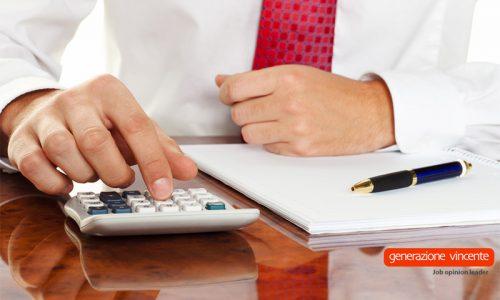 La prescrizione dei crediti retributivi per gli assunti con contratto a tutele crescenti [E.Massi]