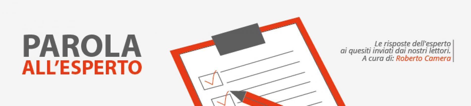 Entro quando va richiesto il rinnovo del permesso di soggiorno per lavoro?