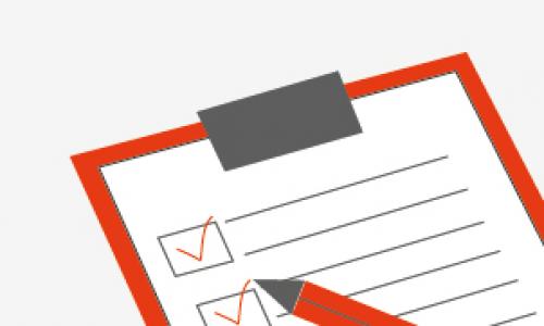 Esistono delle regole dettate da CCNL o leggi o prassi in uso  in merito alla pausa pranzo (durata, modalità, etc) per i dipendenti ?