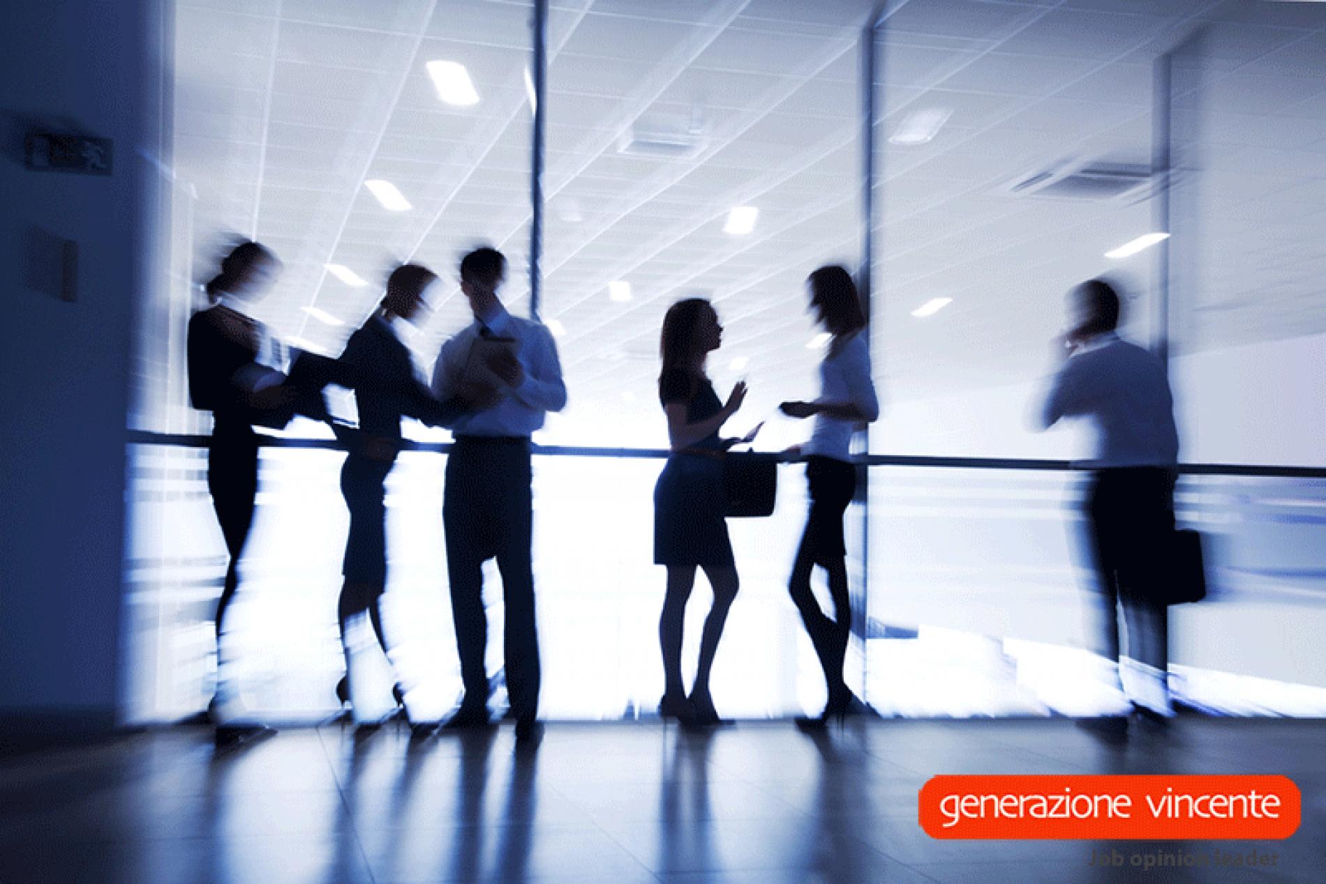 Staff leasing ai tempi del jobs act: il lavoro tramite agenzia più tutelante dell'assunzione diretta [M. Amoroso]