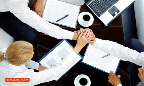 Collaborazione coordinata e continuativa dopo la riforma