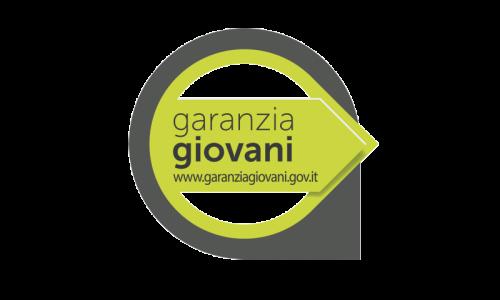 Garanzia Giovani: disponibili le schede per le imprese delle regioni che aderiscono