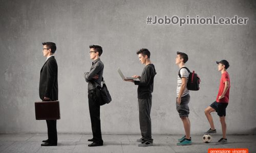 Jobs act : approvati i decreti – staff leasing al 20% in ogni caso [L.Peluso]