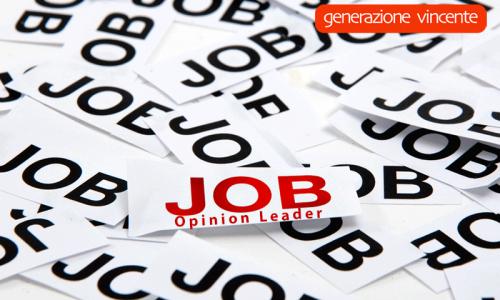 Nel lavoro accessorio , dopo il decreto legislativo 81/2015, il limite per pagare un lavoratore è di 7.000 euro?