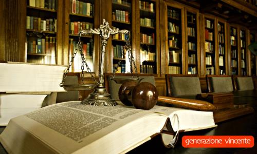 Il licenziamento per eccessiva morbilità secondo il Tribunale di Milano [E.Massi]