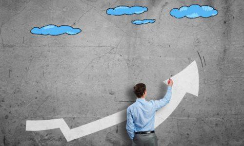 Pensioni: i motivi veri dello squilibrio tra versamenti e prestazione