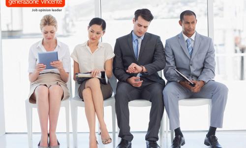 Jobs act: i centri per l'impiego tornano protagonisti assoluti delle politiche attive
