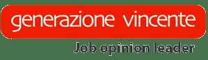 Generazione Vincente SpA | Agenzia per il lavoro