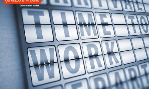 Il lavoro a tempo parziale dopo la riforma [E.Massi]