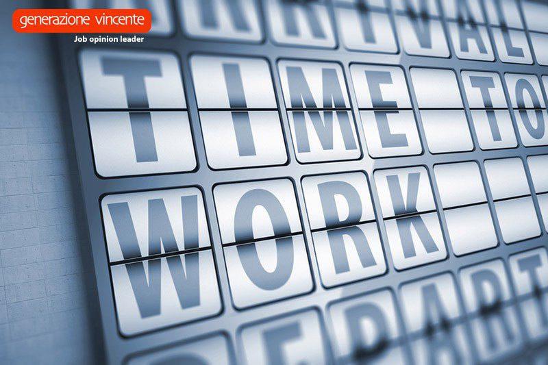 lavoro_tempo_parziale