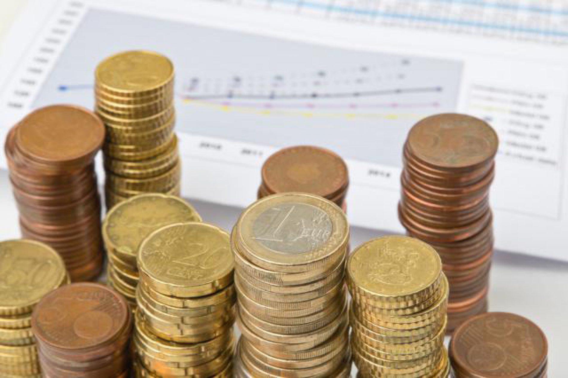 Dossier coefficienti : come si ridurranno le pensioni dal 2016 [miowelfare.it]