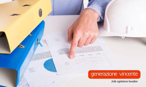 Nasce l' Agenzia unica per le ispezioni : coordinare gli interventi di Lavoro, Inps e Inail