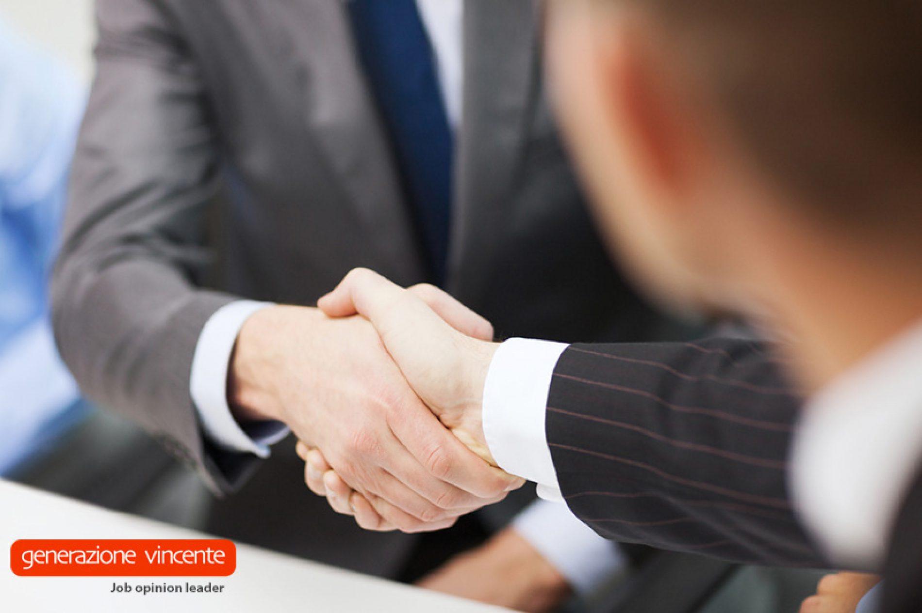 Lavorare fino a 70 anni: necessità dell'accordo con il datore [E.Massi]
