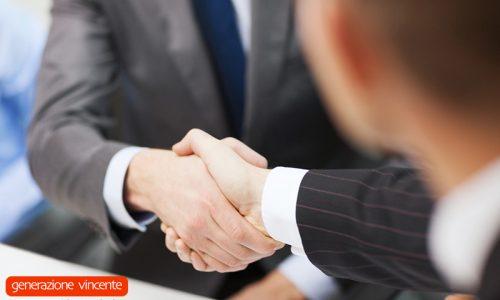 Il deposito degli accordi collettivi presso la Direzione territoriale del Lavoro [E.Massi]