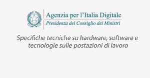 agenzia_digitale
