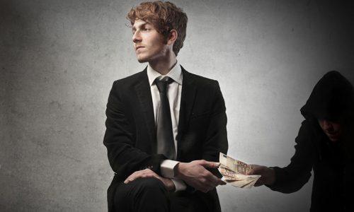 La diffida per lavoro nero: novita' positive e questioni operative [E.Massi]