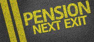 pensioni_part-time