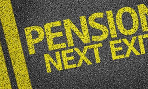 Pensioni part-time, l'ultima idea del governo: ecco come funzioneranno