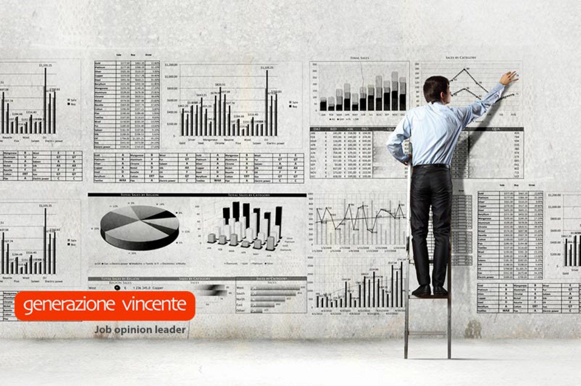 Sospensione dell'attivita' imprenditoriale: nuovi importi e modalita' di ottemperanza [E.Massi]
