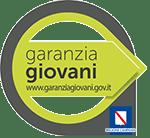 gg_campania