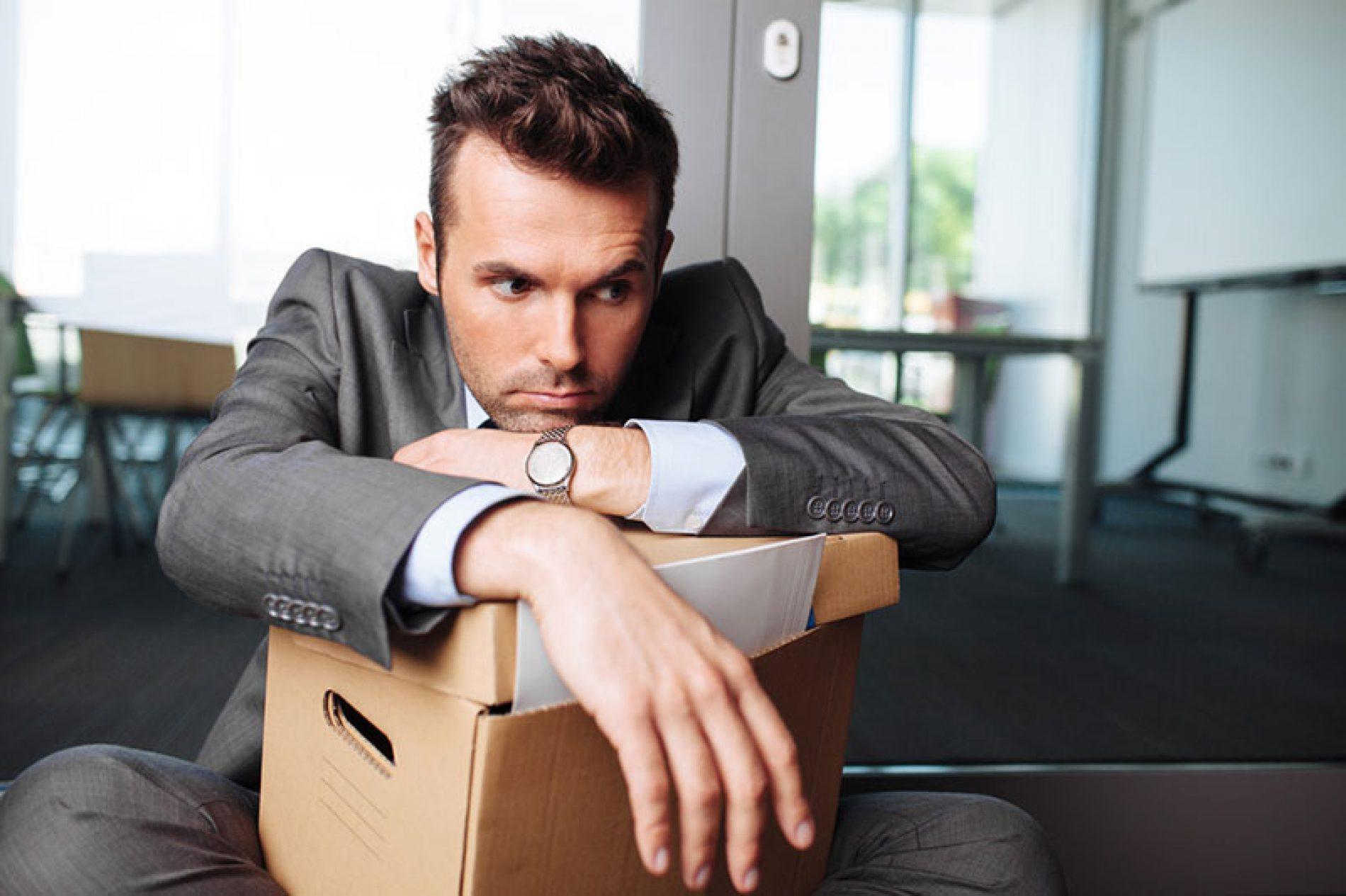 Licenziamento : insussistenza del fatto contestato e comportamento lecito [E.Massi]