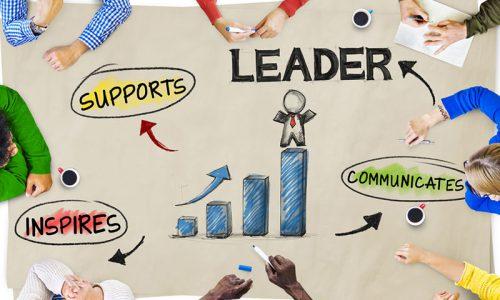 Leadership & Meritocrazia : le aziende italiane valorizzano il merito?