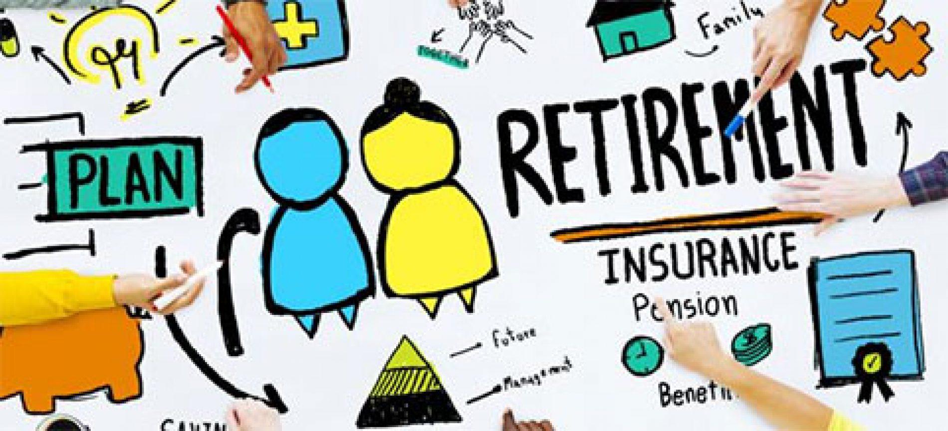 Consigli sulle pensioni per evitare lotte inutili tra poveri e ceto medio