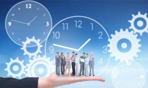 Del Conte (ANPAL): «Ripresa sostenuta e politiche attive, la ricetta per il lavoro»