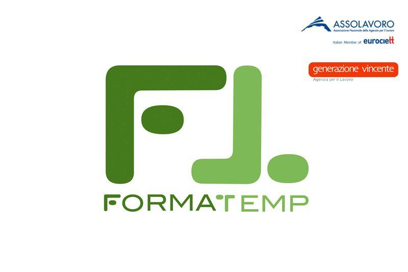 formatemp