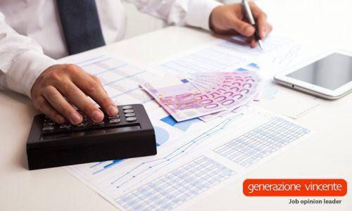 Integrazione salariale : quanto mi costi? [E.Massi]