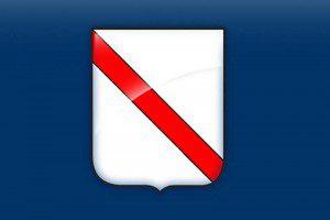 campania_logo