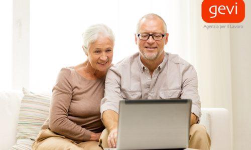 Esonero contributivo per le assunzioni dei pensionati? Se ne può usufruire [E.Massi]