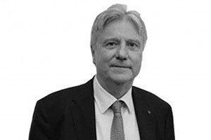 Maurizio Finicelli