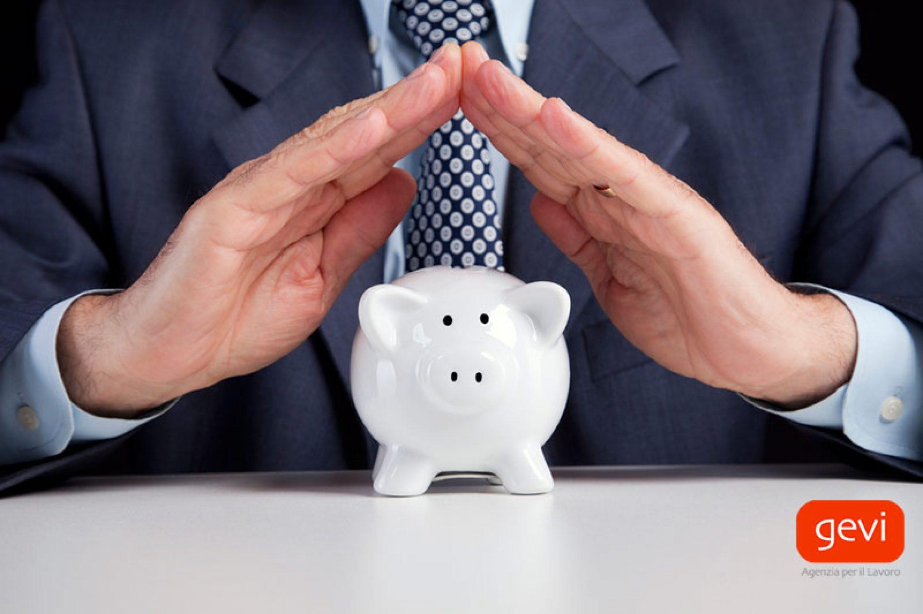 Lavoro a tempo parziale e pensionamento: cosa propone la legge di stabilita' 2016  [E.Massi]