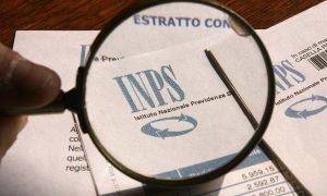 Decontribuzione Sud: i chiarimenti dell'INPS
