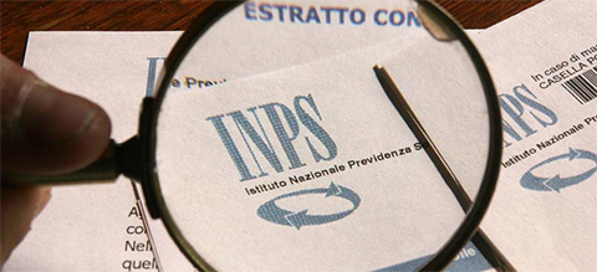 La minaccia (via Inps) alla previdenza complementare